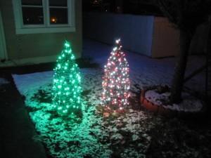 Christmas 2013 009