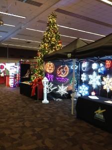 Christmas Expo 2015 002