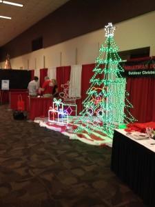 Christmas Expo 2015 008