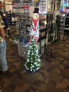 Christmas Expo 2015 010