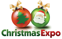 ChristmasExpo