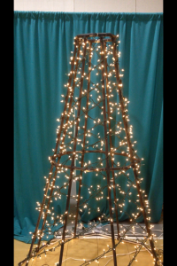 PVC Tree3